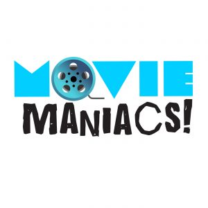 moviemaniacs_1400x1400-2